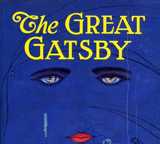 the great gatsby reflection essay 3 In reading and interpreting the great gatsby, it is at least as important to consider how characters think about symbols as it is to consider the qualities of the symbols themselves 4 how does the geography of the novel dictate its themes and characters.